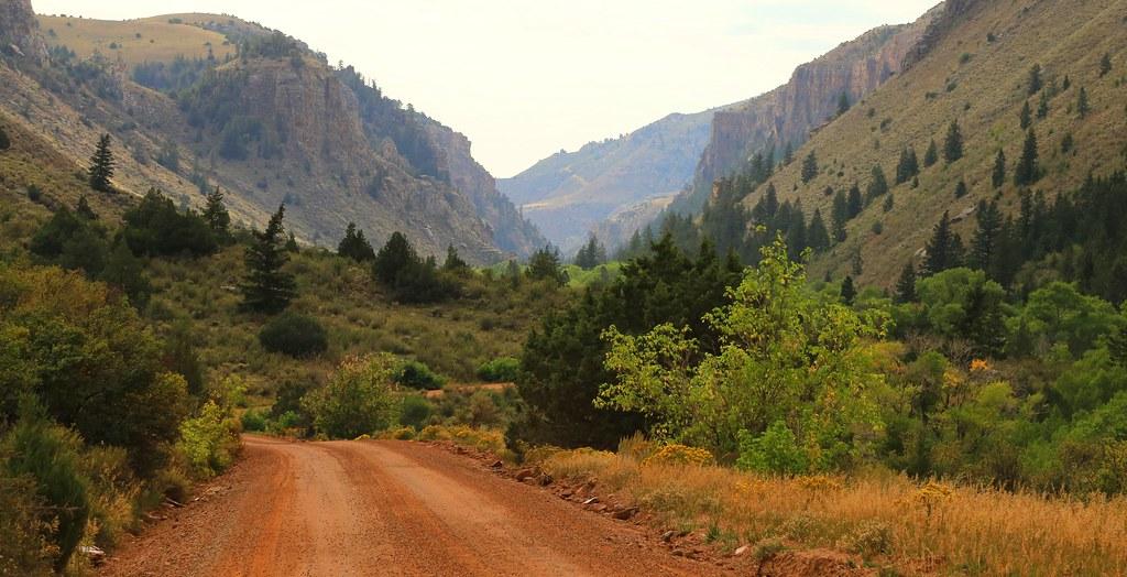 Uintah County, Utah surveyor